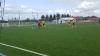 Seniors A contre La Maxe - 20/08/2017