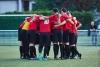 Seniors A contre Gandrange - 26/08/2017