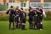 Seniors A contre Sarrebourg EFT - 21/04/2018