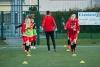 Seniors F contre ESAP Metz - 20/03/2019