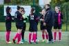 Tournoi U16F - 09/09/2017