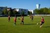U11 contre Global Soccer Academy - 17/05/2018
