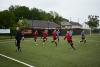 U15 contre Faulquemont - 10/05/2018