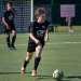 U15 contre Gandrange - 13/06/2021