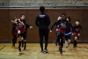 Tournoi U11 Futsal - 03/02/2019