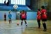 Tournoi U11 Futsal - 26/01/2020