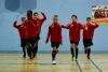 Tournoi U13 Futsal - 27/01/2019