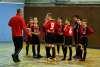 Tournoi U13 Futsal - 02/02/2020