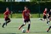 U13 (2) contre Cuvry - 25/05/2019