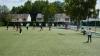 U16F (2) contre Sérémange - 25/05/2019